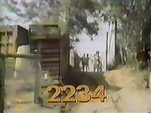2234.jpg
