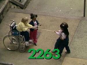 2263 00.jpg