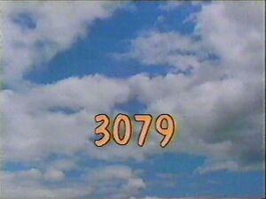 3079.jpg