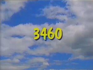3460.jpg