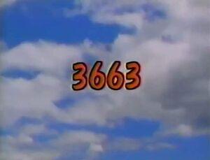 3663.jpg