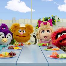 MuppetBabiesPlayDate-BabiesEating.png