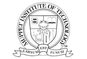 MuppetInstituteTechnology.png