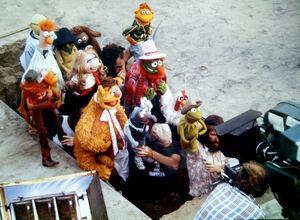 Muppet movie filming.jpg