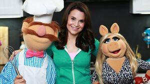 Nerdy Nummies Chef and Piggy.jpg