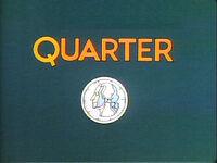 Q.Quarter