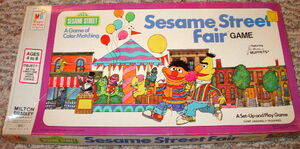 Sesamefair10.jpg