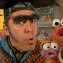 Song-Grouchology.jpg