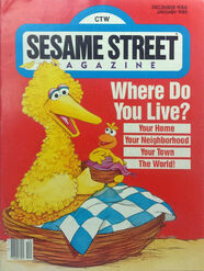 Ssmag-dec1984jan1985
