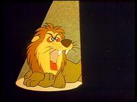 2107.Lion