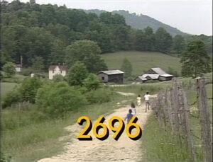2696.jpg