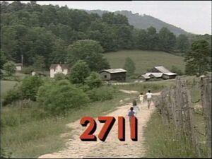 2711.jpg