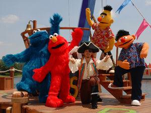 28399-hi-Sesame official pr image.jpg
