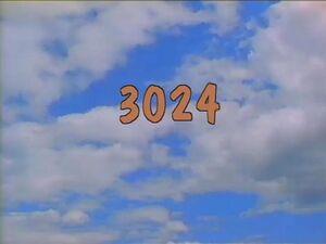 3024.jpg