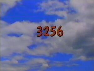 3256.jpg