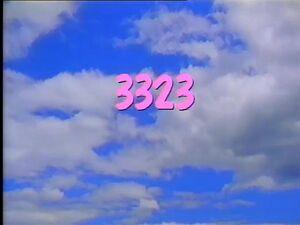 3323.jpg