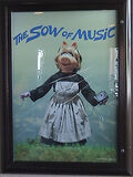 MV3D poster Sound of Music