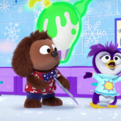 MuppetBabies-(2018)-S02E10-FrostyLament.png