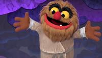 MuppetBabies-(2018)-S03E17-RozzieAndTheBigBadSound-SweetumsClassicGarbs