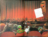 Muppet annual 1979 02