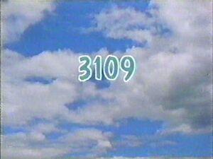 3109.jpg