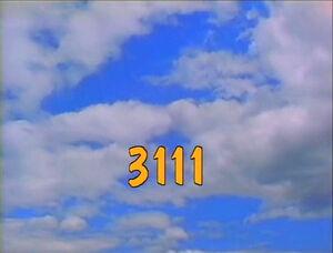 3111.jpg