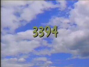3394.jpg