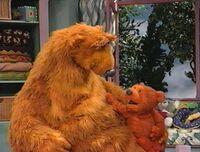 Bear207k