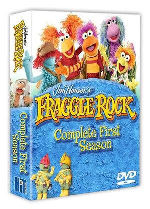 FraggleRockSeason1dvd.jpg