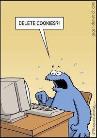 Gegen-den-strich - delete cookies