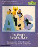 MuppetAlphabetAlbumSingAlongPack