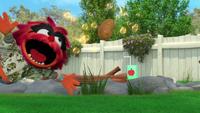 MuppetBabies-(2018)-S03E06-GonzosBubbleTrouble-FloatingPotato