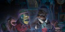 MuppetHauntedMansionTrailer (4)
