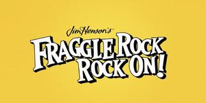 RockOn-Logo.jpg