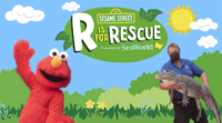SWrescue.png