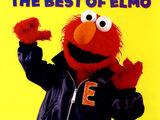 Elmo songs