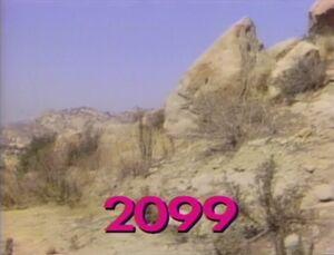2099.jpg
