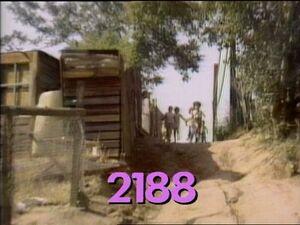 2188.jpeg