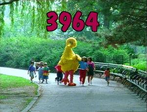 3964.jpg