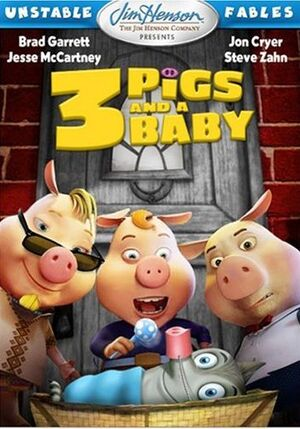 3 Pigs and a Baby.jpg