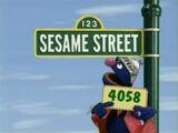 Episode 4058