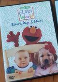 Babiesdogs HVN DVD