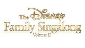 DisneyFamilySingalong2.jpg