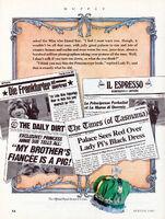 MuppetMagazine-Issue02-(1983)-Page24