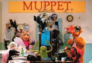 Muppet magazine.jpg