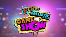 MuppetsNow-S01E02-Logo-Pepe'sUnbelieveableGameShow