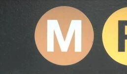 MurrayM01