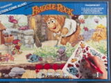 Fraggle Rock Presto Magix
