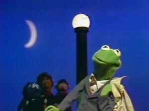 Song.thisfrog.jpg