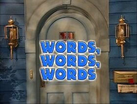 319 Words words words.JPG